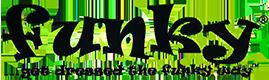 e-funky.gr